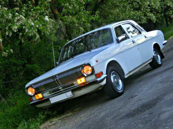 ГАЗ 24 Волга, 1979 год, 30 000 руб.