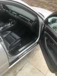 Audi A8, 2005 год, 700 000 руб.