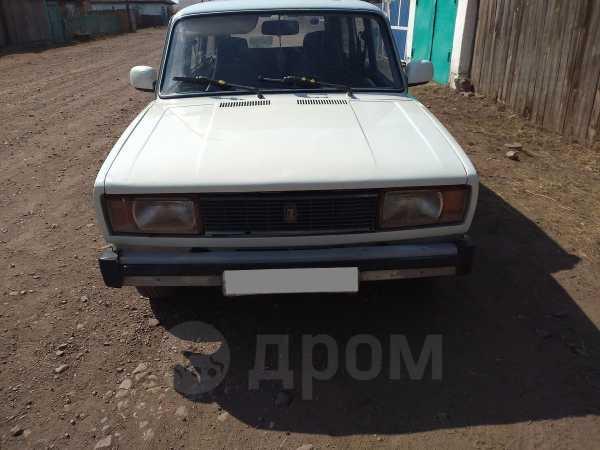 Лада 2104, 1992 год, 50 000 руб.