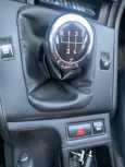 BMW 3-Series, 1998 год, 247 000 руб.