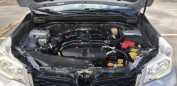 Subaru Forester, 2013 год, 948 000 руб.