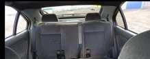 Honda Civic, 1995 год, 75 000 руб.