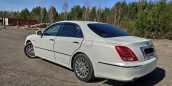 Toyota Crown Majesta, 2007 год, 485 000 руб.