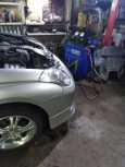 Toyota Verossa, 2001 год, 505 000 руб.