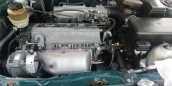 Toyota RAV4, 1996 год, 250 000 руб.