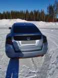 Honda Crosstour, 2011 год, 1 200 000 руб.