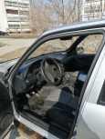 Chevrolet Niva, 2009 год, 240 000 руб.