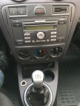 Ford Fusion, 2007 год, 345 000 руб.