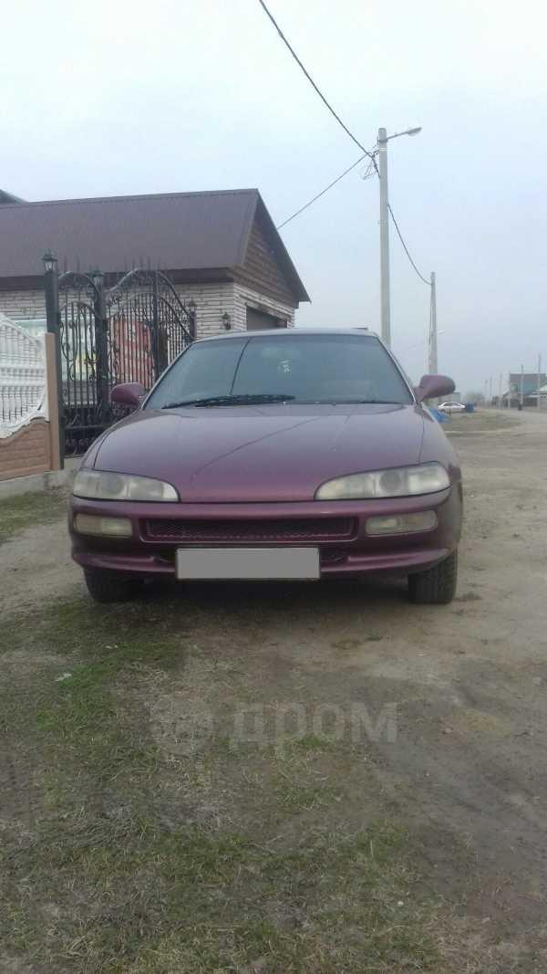 Toyota Sprinter Trueno, 1992 год, 130 000 руб.