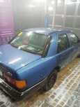 Ford Sierra, 1988 год, 45 000 руб.