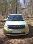 Daihatsu Boon, 2005 год, 240 000 руб.