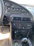 Chevrolet Niva, 2016 год, 440 000 руб.