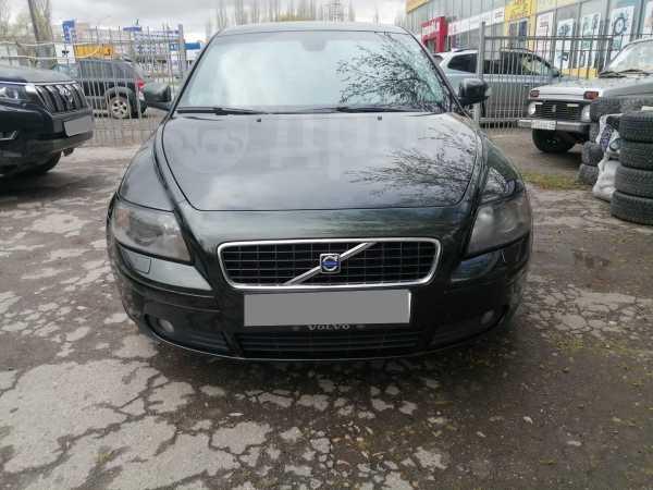 Volvo S40, 2006 год, 299 000 руб.