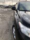 Toyota Highlander, 2013 год, 1 440 000 руб.