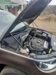 Volkswagen Tiguan, 2015 год, 920 000 руб.