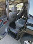 Lexus LX470, 2000 год, 700 000 руб.