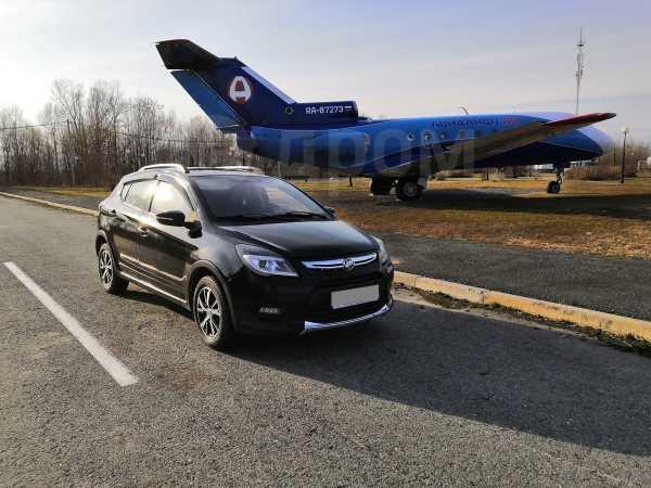 Lifan X50, 2015 год, 400 000 руб.