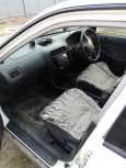 Honda Civic Ferio, 2000 год, 180 000 руб.