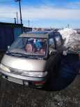 Toyota Lite Ace, 1995 год, 187 000 руб.