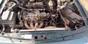 Daewoo Espero, 1998 год, 77 000 руб.