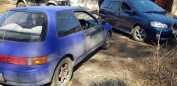 Toyota Corolla II, 1990 год, 120 000 руб.