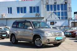 Сургут Grand Vitara XL-7