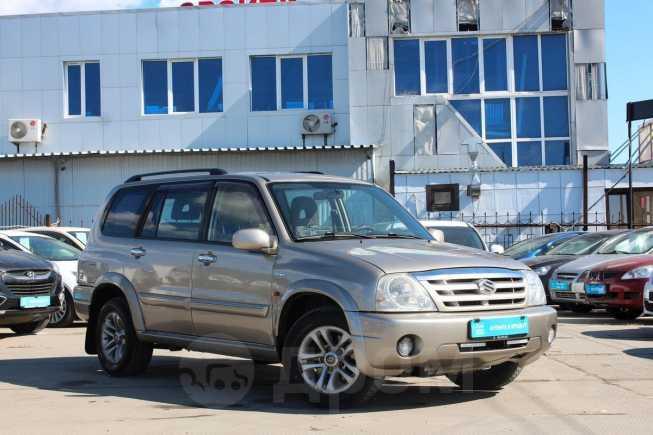 Suzuki Grand Vitara XL-7, 2004 год, 429 000 руб.