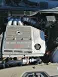Toyota Harrier, 1999 год, 465 000 руб.