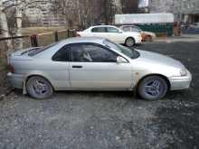 Екатеринбург Cynos 1991