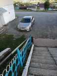 Hyundai Sonata, 2010 год, 630 000 руб.