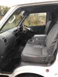 Mazda Bongo, 2012 год, 650 000 руб.