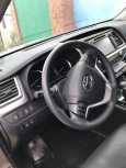 Toyota Highlander, 2019 год, 3 500 000 руб.
