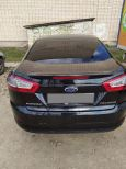 Ford Mondeo, 2014 год, 630 000 руб.
