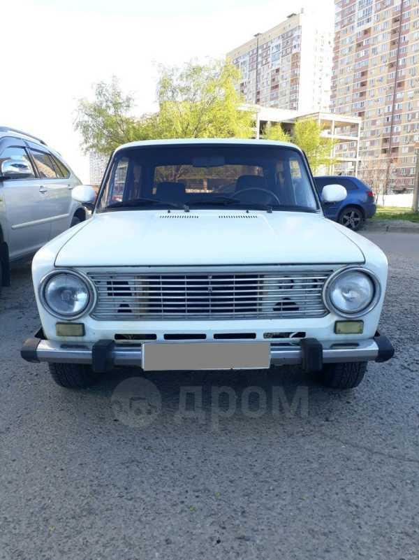 Лада 2101, 1979 год, 38 000 руб.
