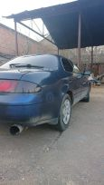 Toyota Sprinter Marino, 1996 год, 90 000 руб.