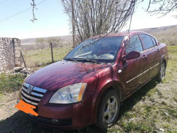 Vortex Estina, 2010 год, 160 000 руб.