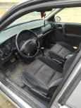 Opel Vectra, 2000 год, 120 000 руб.