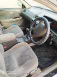 Toyota Camry Gracia, 2001 год, 353 000 руб.