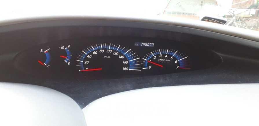Toyota Estima, 2001 год, 235 000 руб.