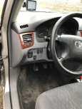 Toyota Avensis Verso, 2001 год, 310 000 руб.