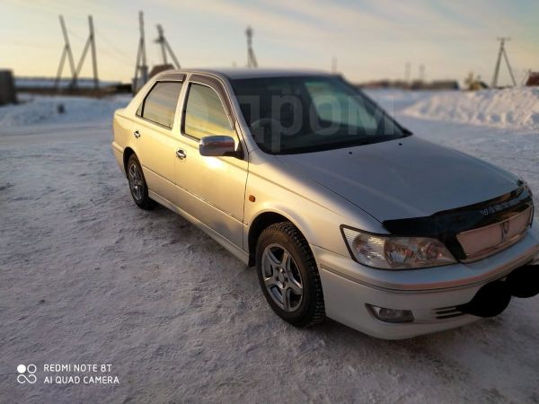 Toyota Vista, 2002 год, 325 000 руб.
