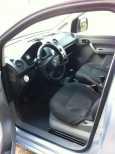 Volkswagen Caddy, 2005 год, 415 000 руб.