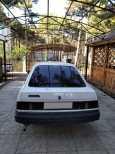 Ford Sierra, 1984 год, 70 000 руб.