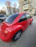 Volkswagen Beetle, 1999 год, 300 000 руб.