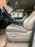 Toyota Land Cruiser, 2008 год, 1 480 000 руб.