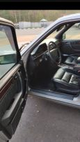 Mercedes-Benz E-Class, 1994 год, 275 000 руб.