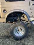 Suzuki Jimny, 1996 год, 385 000 руб.