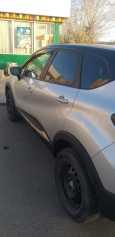 Renault Kaptur, 2016 год, 775 000 руб.