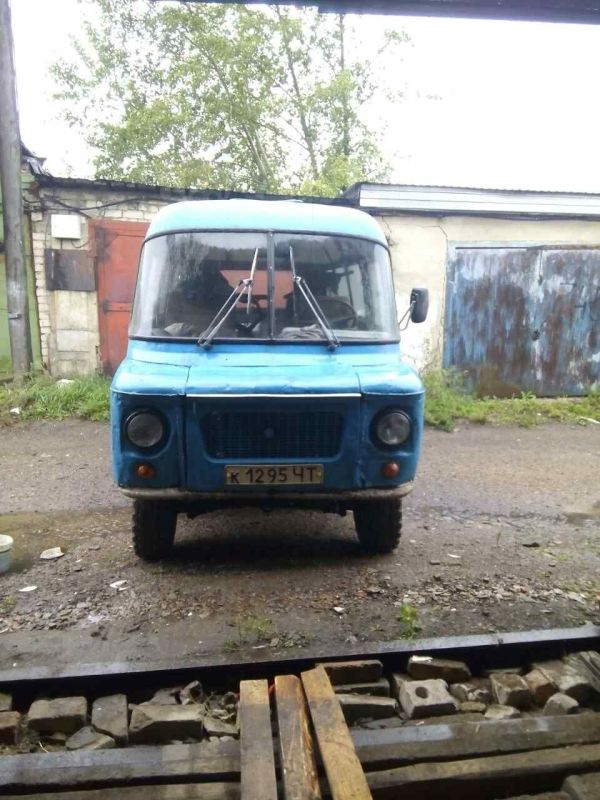 Прочие авто Иномарки, 1982 год, 130 000 руб.