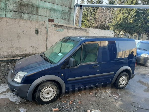 Ford Tourneo Connect, 2010 год, 320 000 руб.